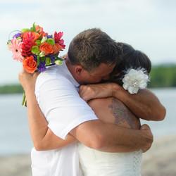 Tamarindo Wedding Photos-11.jpg