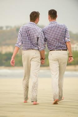 LGBT Gay Friendly Photographer Costa RIca-6