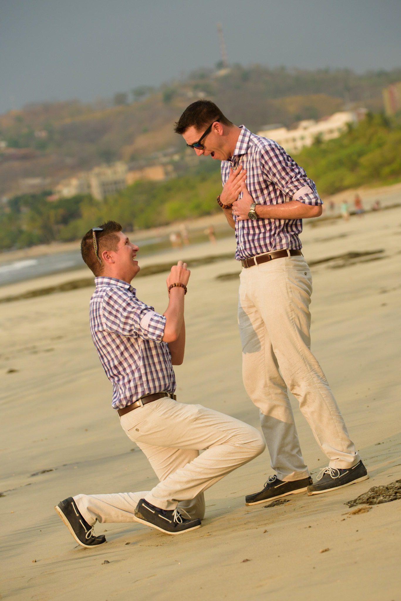 LGBT Gay Friendly Photographer Costa RIca-3
