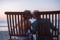 best elopement photographer