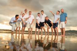Costa Rica Gay Wedding Photographer-15