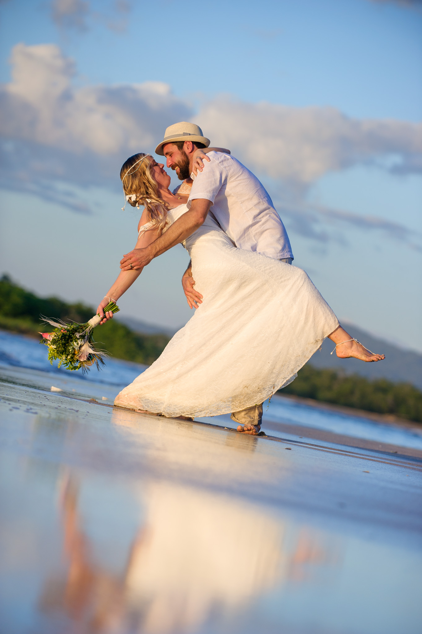 Costa Rica Wedding Photographer Tamarindo-3647