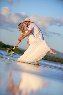 Costa Rica Wedding Photographer Tamarindo-3647
