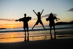Costa Rica Family Photographer at the Beach-7.jpg