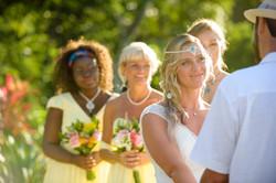 Costa Rica Wedding Photographer Tamarindo-3068