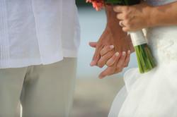 Tamarindo Wedding Photos-9.jpg