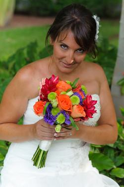 Tamarindo Wedding Photographer
