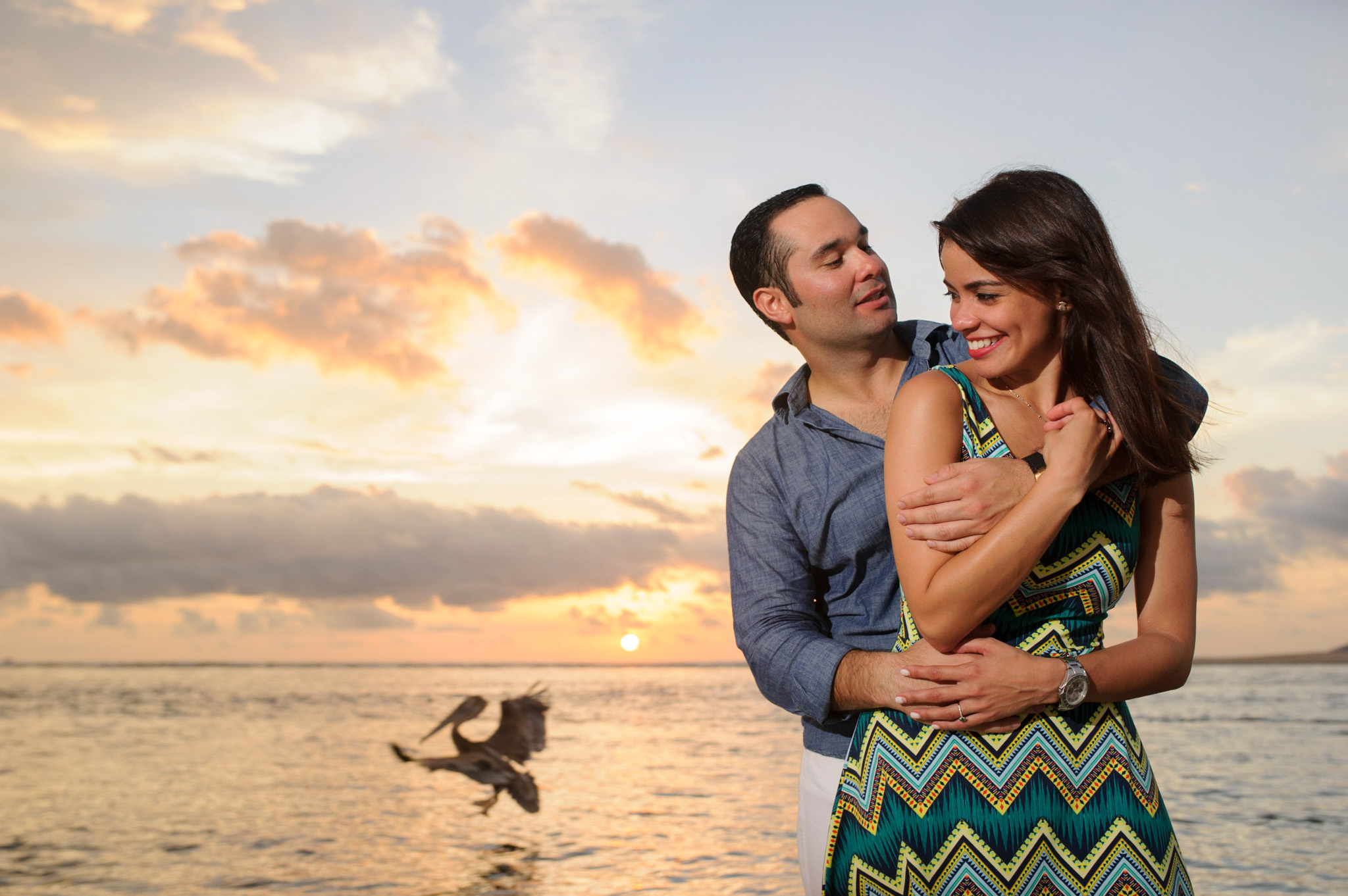 Costa Rica Engagement Photographer-1452