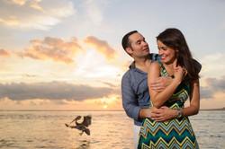 Costa Rica Engagement Photographer-1452