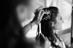 Costa Rica Wedding Photographer-3