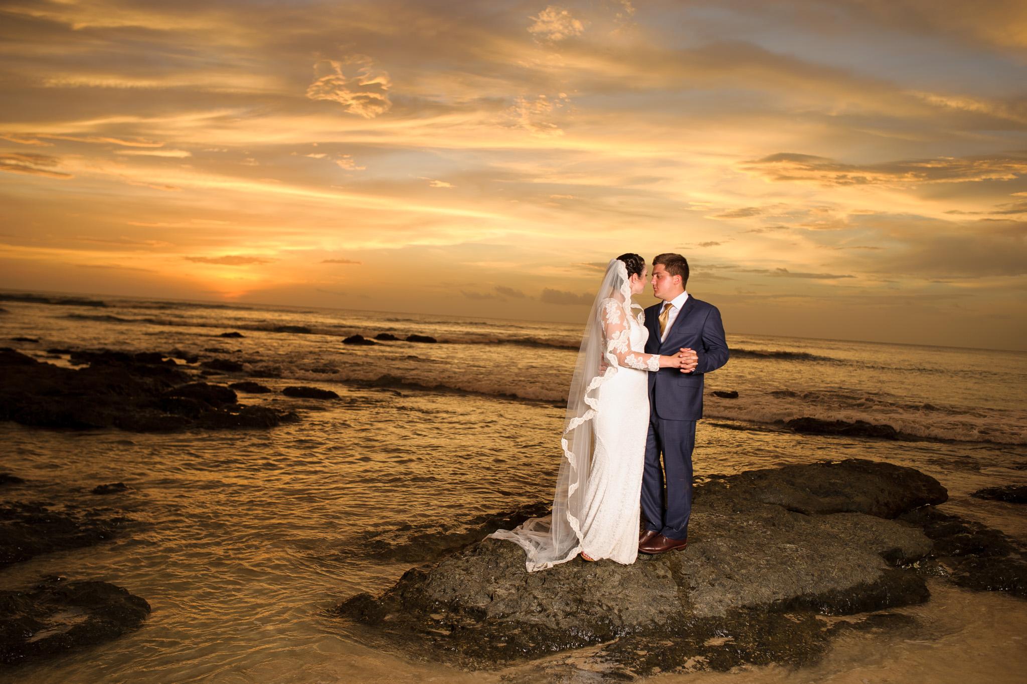 Costa Rica Photographer-5343