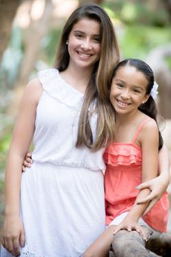 Tamarindo Family Photos-5.jpg