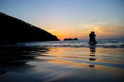 Costa Rica Lifestyle Photographer