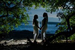 Find Lesbian Gay Photographer Costa Rica-12