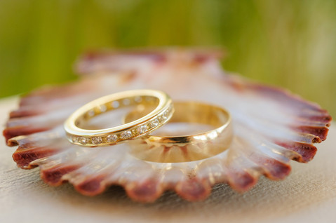 Costa Rica destination wedding ideas