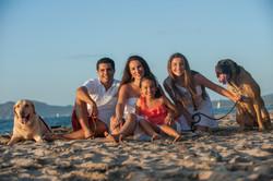 Tamarindo Family Photos-18.jpg