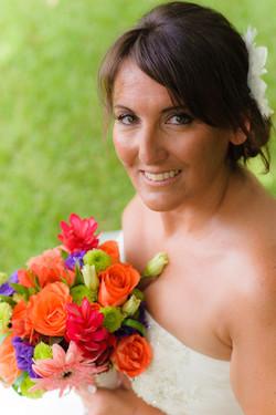 Tamarindo Wedding Photos-6.jpg