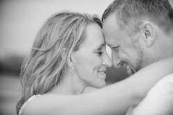 Professional Engagement Photos CR