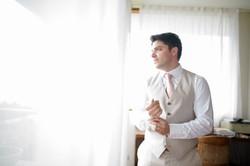 Costa Rica Wedding Photographer-2