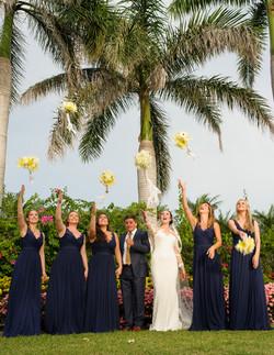 Hacienda Pinilla wedding photography