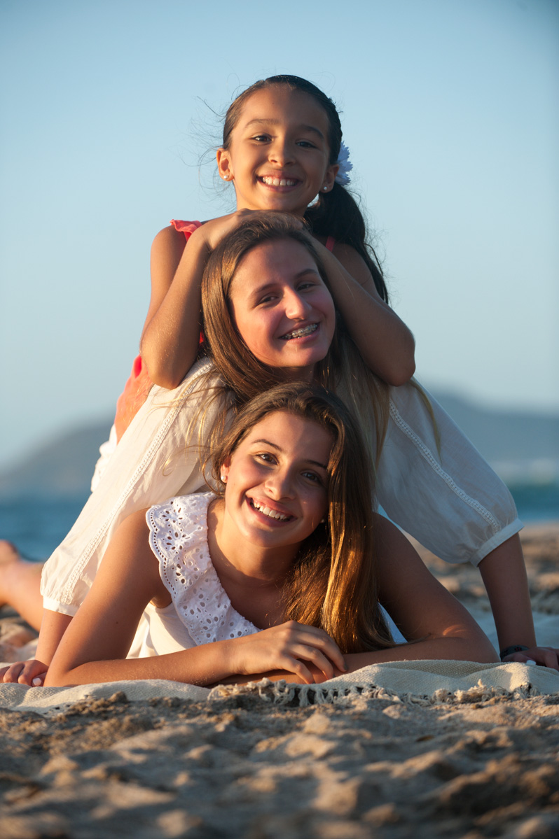 Tamarindo Family Photos-19.jpg