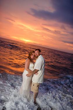 Costa Rica Engagement Photographer-2640