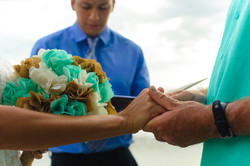 Getting married in Costa Rica