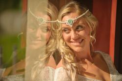 Costa Rica Wedding Photographer Tamarindo-2486