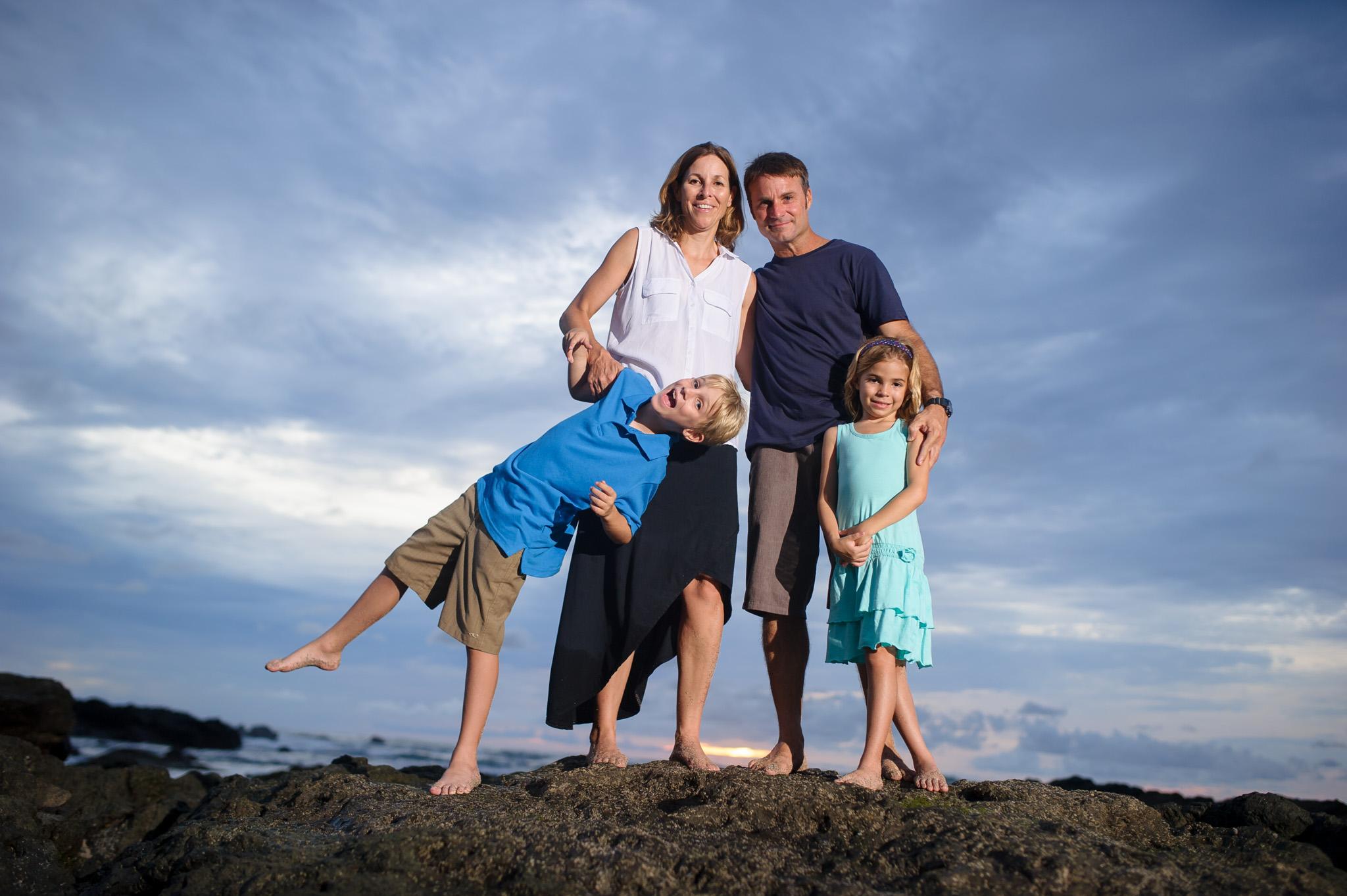 Langosta Beach Photographer-9898