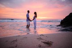 Costa Rica Engagement Photographer-3308