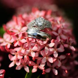 Tamarindo wedding photography
