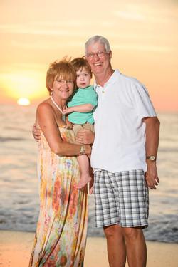 Flamingo Beach Professional Photography-3949