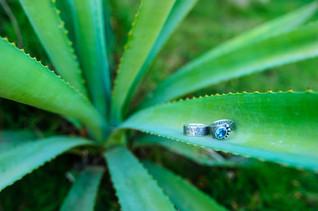 Unique Costa Rica ring shot photo