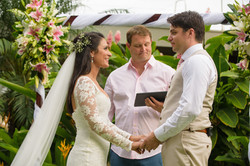 Costa Rica Wedding Photographer-8