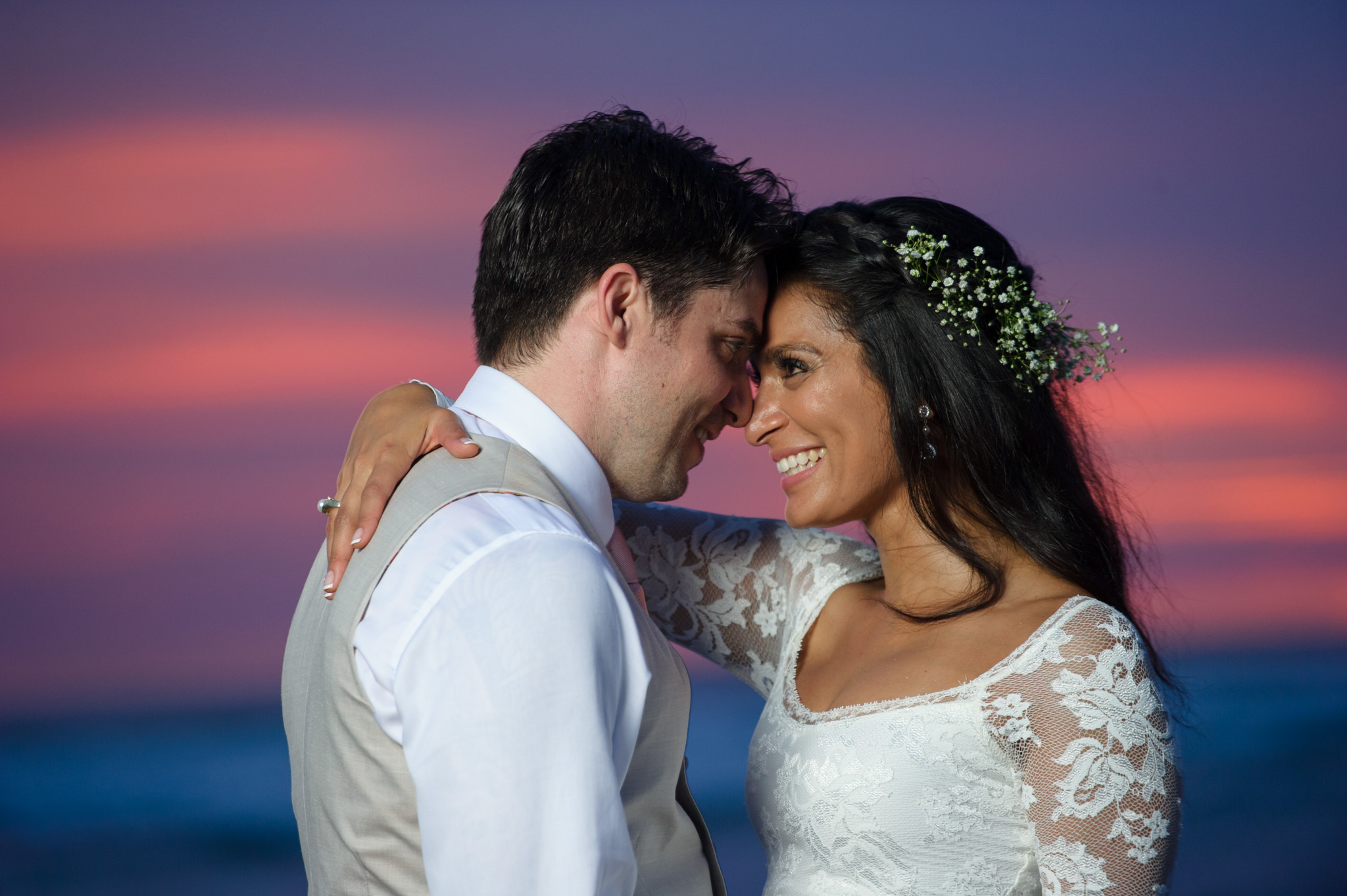 Costa Rica Wedding Photographer-17