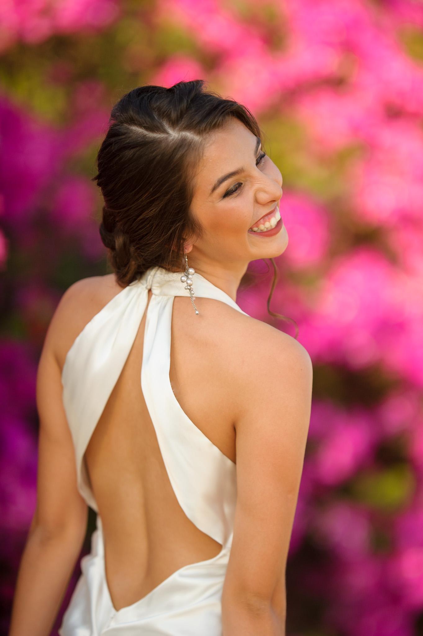 Playa Flamingo Beach Wedding Photographer-8200