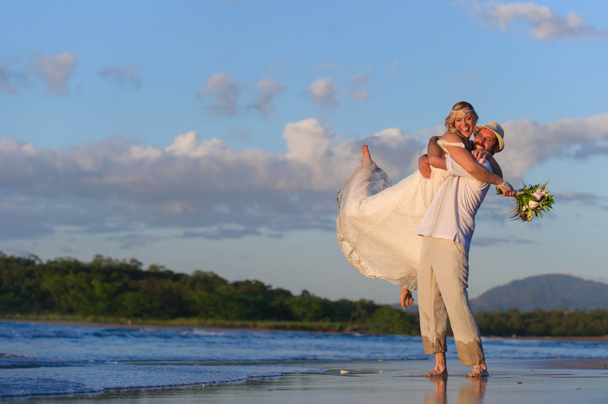 Costa Rica Wedding Photographer Tamarindo-3622