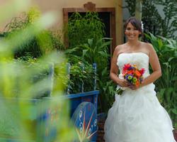 Tamarindo Wedding Photos-7.jpg