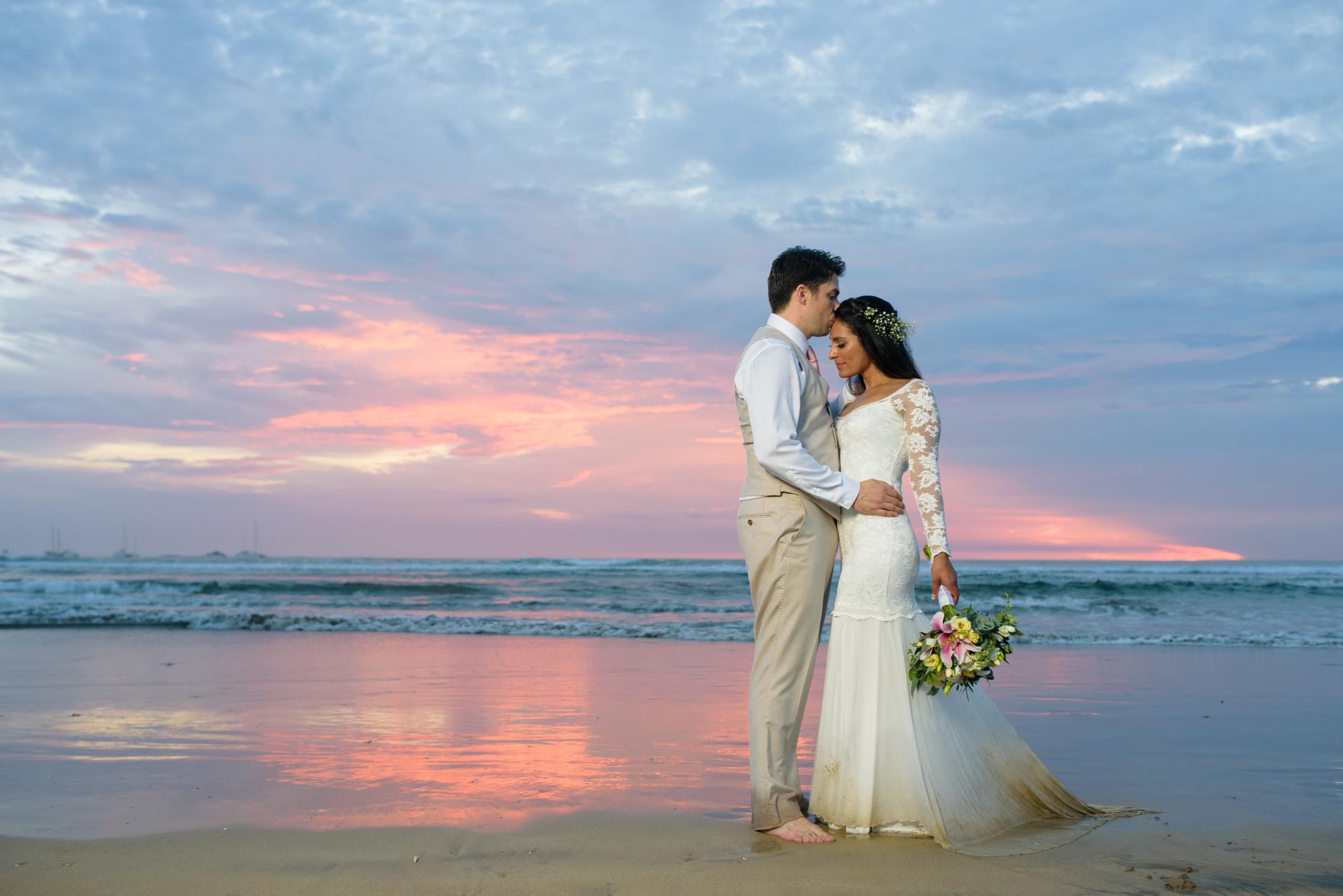 Costa Rica Wedding Photographer-16