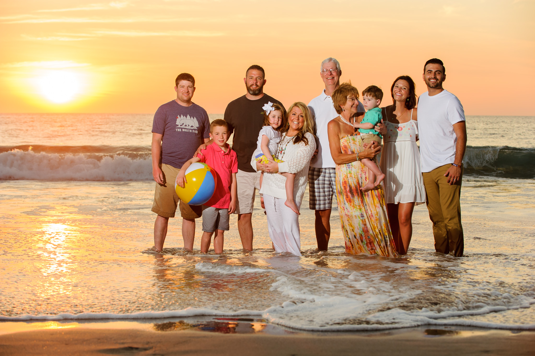 Flamingo Beach Professional Photography-3913