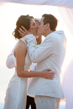 Playa Flamingo Beach Wedding Photographer-8757