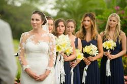 Costa Rica Photographer weddings