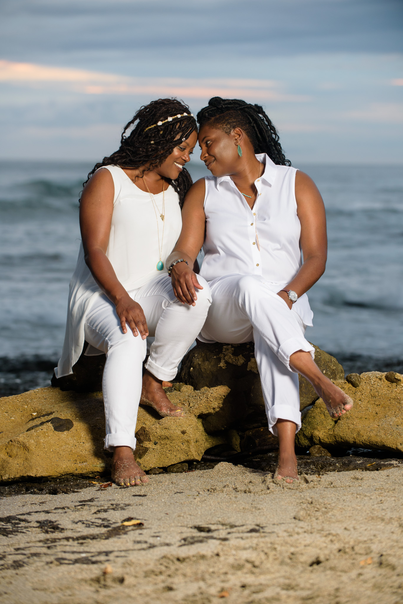Find Lesbian Gay Photographer Costa Rica-11