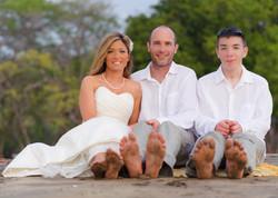 Tamarindo Family Photos-15.jpg