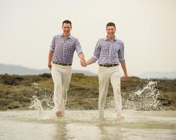 LGBT Gay Friendly Photographer Costa RIca-5