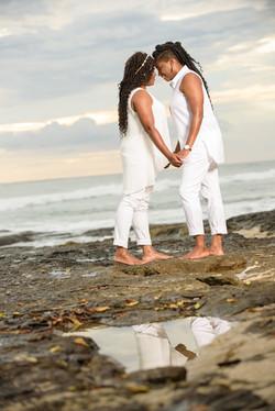 Find Lesbian Gay Photographer Costa Rica-4