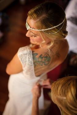 Costa Rica Wedding Photographer Tamarindo-2168