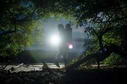 Find Lesbian Gay Photographer Costa Rica-13