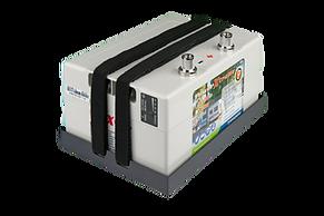 PowerXtreme-X20-X30_SV.png