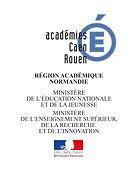 region_academique_normandie.jpg